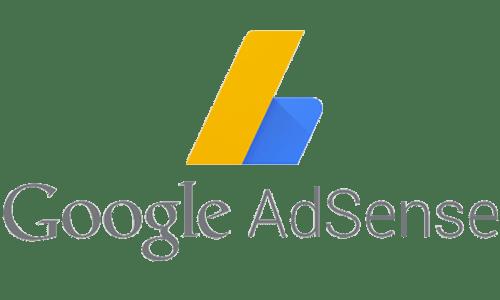 Pasang Iklan Google Adsense untuk Mendapat Penghasilan