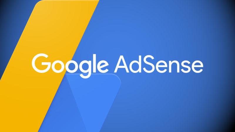 Kode Iklan Google Adsense Harus Dipasang di Blog untuk Mendapatkan Penghasilan