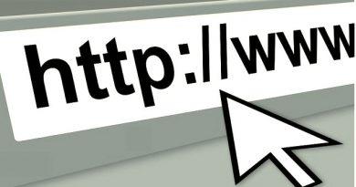 Rekomendasi URL Shortener Penghasil Uang
