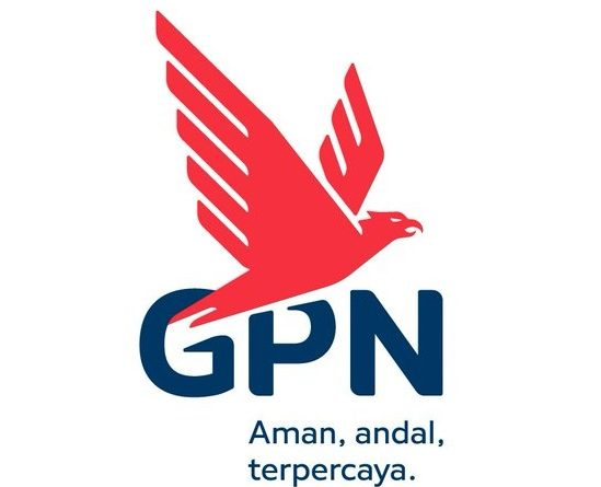 Kartu GPN (Gerbang Pembayaran Nasional)