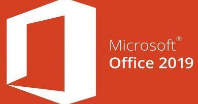 Versi terbaru dari Software pengolah data Microsoft Excel (Excel 2019 dan Excel 365) meluncurkan fitur baru, berupa formula yang lebih lengkap dan lebih mudah untuk dioperasikan. Software pengolah data milik Microsoft yang paling dasar dan paling banyak digunakan ini memiliki banyak sekali fungsi untuk pengolahan data. Berikut ini adalah formula (rumus-rumus) baru yang dapat digunakan di Microsoft Excel 2019 dan Microsoft Excel 365.