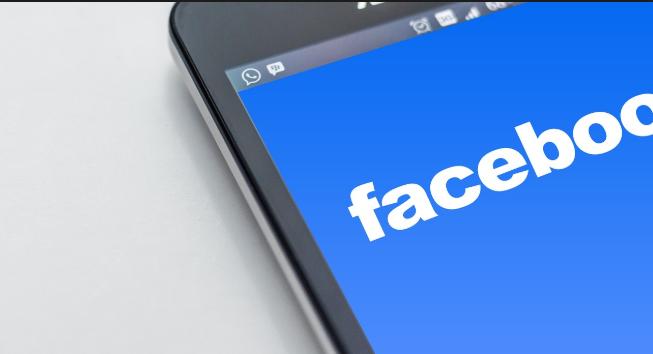 Agar bisa menghasilkan uang, fanpage perlu dimonetisasi. Bagaimana monetize fanpage Facebook dapat dilakukan? Simak ulasannya berikut.