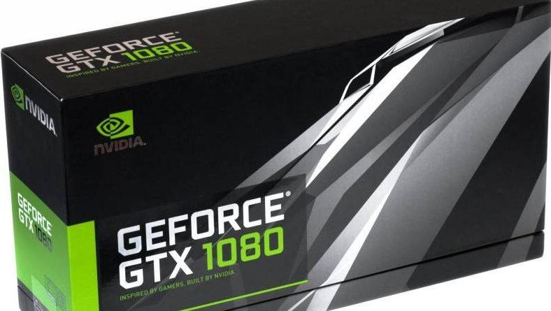 Review produk VGA card NVIDIA GeForce 1080 series yang bakal bikin game berat ngacir saat dimainkan. Jangan sampai ketinggalan.