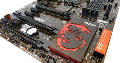 Solusi pc lemot adalah dengan upgrade RAM, upgrade VGA, upgrade Processor komputer. Namun, manakah yang memberikan pengaruh lebih efektif? manakah yang didahulukan?