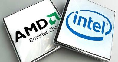 Mau pilih processor AMD atau Intel sebaiknya disesuaikan dengan kebutuhan Anda, selain itu sesuaikan budget jika akan membeli