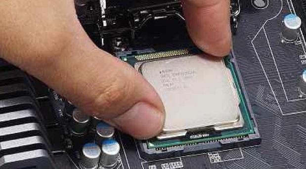 Tips overclock CPU adalah cara meningkatkan kinerja komputer yang paling mudah dan aman. Sangat penting bagi Anda yang suka main game.