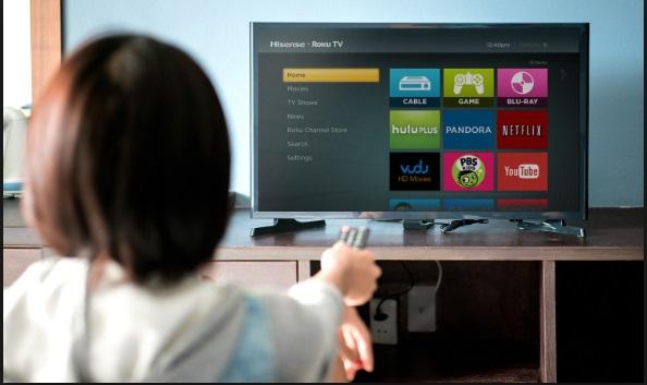 Kelebihan dan kelemahan Smart TV dengan TV LED konvensional memiliki perbedaan. Telitilah sebelum membeli. Agar lebih mengerti, baca ulasan ini.