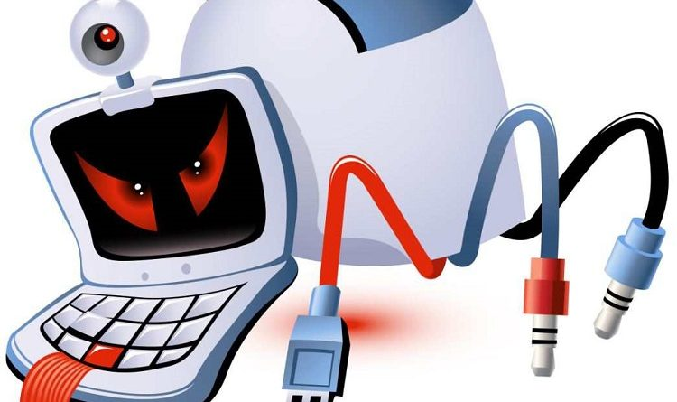 Jangan sampai worm dan virus komputer menyerang PC Anda. Segera lakukan pencegahan dengan berbagai cara berikut ini...
