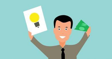Usaha berbelanja lebih aman dengan menerapkan tips bertransaksi online paling teliti dan cermat. Cek selengkapnya di sini.