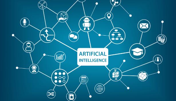 Sudah tau pengertian dan fungsi Artificial Intelligence yang sedang berkembang secara pesat dan ramai diperbincangkan ini? Jangan sampai telat!