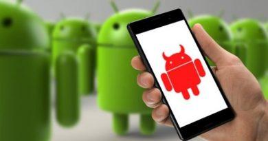 Seberapa penting aplikasi antivirus Android untuk smartphone? Sangat penting, yuk simak ulasan detailnya berikut…