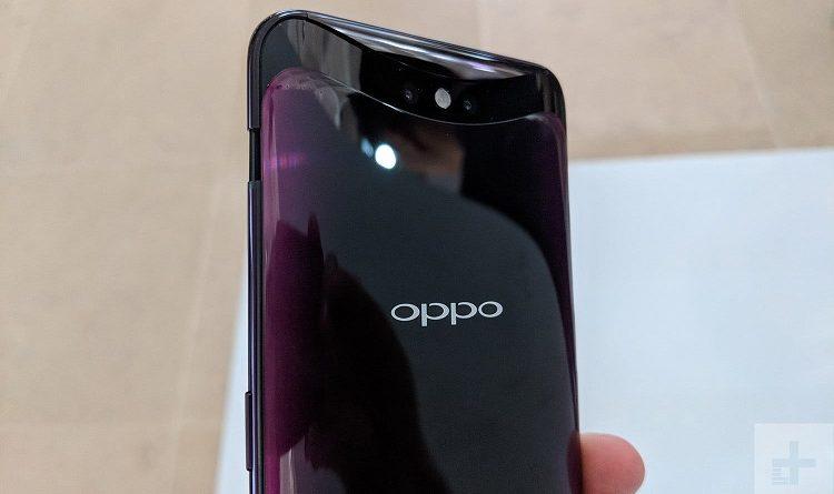 Ini dia spesifikasi Oppo Find X yang menawarkan berbagai fitur canggih, terbaru, dan unik. Kamera selfie beresolusi 25 MP lho.