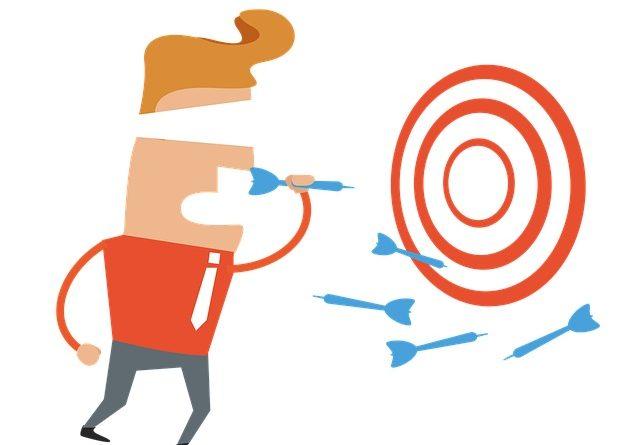 Ada 6 kesalahan dalam online shop; gampang menyerah, respon lambat, tidak belajar. Simak artikel ini untuk mengetahui kesalahan lainnya.