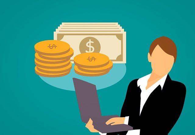 Peluang bisnis afiliasi dapat mendatangkan banyak keuntungan. Apa saja keuntungannya? Simak ulasan berikut ini.
