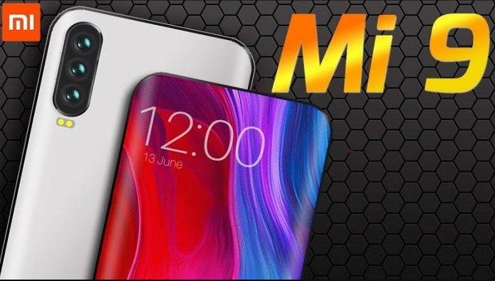 Banyak smartphone terbaru 2019 yang akan dirilis oleh beberapa vendor terkenal. Salah satunya adalah Xiaomi dengan Xiaomi Mi 9