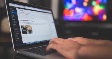Ingin membangun blog dan menghasilkan dollar dari internet? Ingin tahu keunggulan blog bule vs lokal? Coba simak perbandingannya berikut ini.