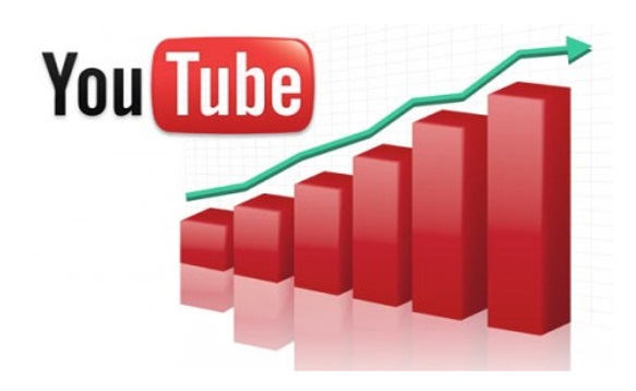 Tips meningkatkan traffic YouTube adalah sekumpulan cara channel video mendapatkan ribuan pengunjung. Lebih lengkapnya simak di sini.
