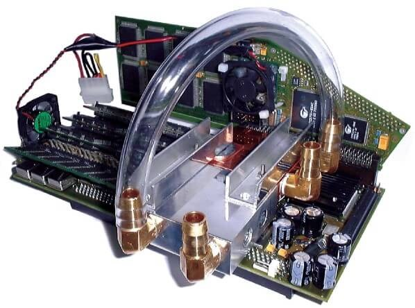 Terdapat 2 cara overlock komputer yang memiliki prosesor AMD. Pertama, overlock dengan menyesuaikan setting BIOS. Butuh info selanjutnya, baca terus artikel ini