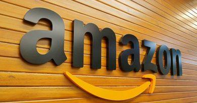 Ini dia tips mendapat penghasilan dari affiliasi Amazon secara lengkap, detail dan mudah dipraktekkan sendiri.