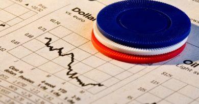 Dunia saham memang tempat berinvestasi yang baik. Tapi, apakah Anda sudah tau bedanya saham blue chip dan saham gorengan?