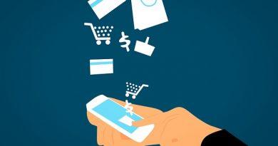 Smartphone tak hanya digunakan untuk hiburan dan komunikasi. Ada juga aplikasi penghasil uang yang bisa dicoba. Berikut ulasannya.