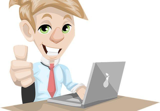 Anda punya rencana untuk merintis usaha di internet? Sebaiknya simak dulu tips memulai usaha online dari nol berikut ini.