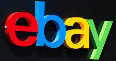 Kali ini kita akan mengulas beberapa tips mendapat penghasilan dari afiliasi ebay secara detail, lengkap dan mudah dipahami.