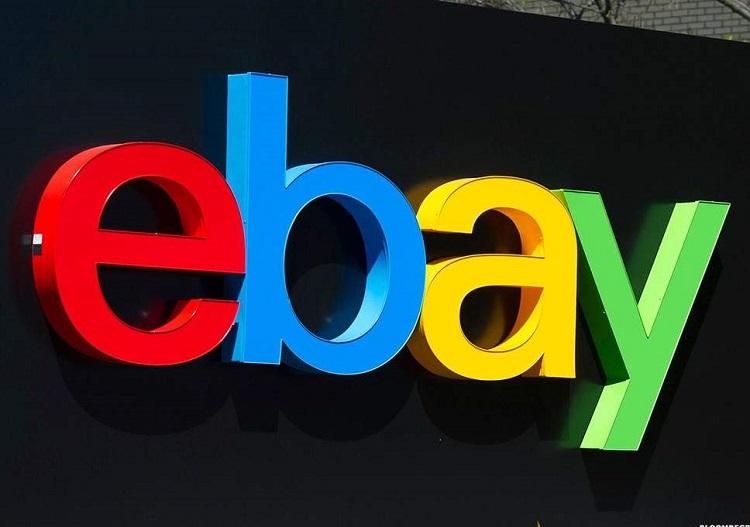 Hasilkan Uang Dengan eBay, Adsense, dan Clickbank
