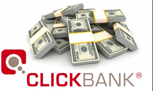 Clickbank adalah pasar produk digital terbesar. Mau penghasilan dari Clickbank? Ikuti tips mendapat penghasilan dari afiliasi Clickbank berikut ini