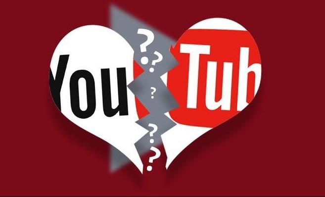 Ketatnya persaingan jadi Youtuber membuat Anda wajib mengetahui beberapa alternatif Youtube untuk tetap meraup uang dari internet.