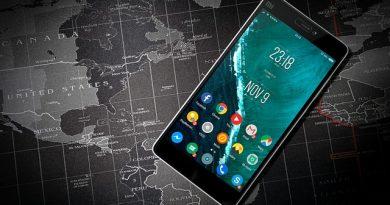9 software membuat aplikasi Android yakni Eclipse, Andromo, AppsGeyser, Appypie,MIT App Inventor. Mau tahu selengkapnya?