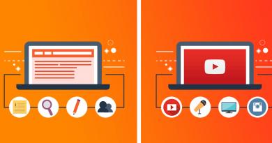 YouTube vs Blog, mana yang lebih menguntungkan? Anda akan mendapatkan jawabannya di artikel ini secara terperinci. Setelah itu tentukan pilihan Anda.