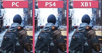 Gaming PC vs PS4 vs Xbox One memiliki keunggulan dan kelemahan tersendiri. Anda pun bisa memilihnya sesuai kemampuan dan kebutuhan