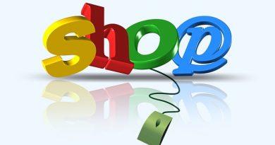 Membandingkan jasa titip vs online shop tak ada habisnya. Keduanya punya kelebihan dan kekurangan tersendiri yang bisa dipilih