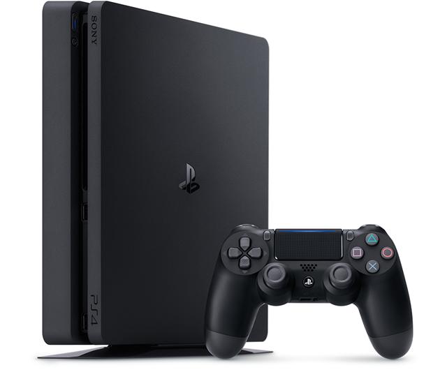 Sebagai konsol paling canggih keluaran Sony, PlayStation 4 (PS4) memiliki banyak keunggulan sejak pertama kali dirilis tahun 2013 silam