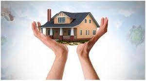 Berikut ini ada beberapa tips membeli rumah cash/kredituntuk kamu yang masih memiliki mimpi membeli tempat tinggal untukmu dan keluargamu kelak.