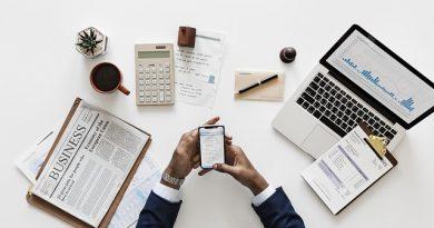 Kerugian investasi bisnis rintisan adalah lambat meraih untung. Baca terus risiko dan keuntungan investasi bisnis start up di sini.