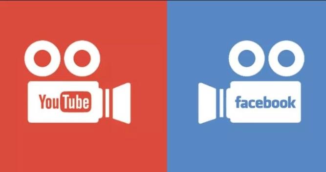Lebih menguntungkan mana antara monetize video facebook vs youtube? Apakah monetize video facebook lebih menguntungkan? Ini jawabannya