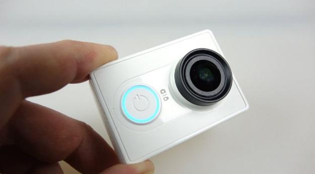 Saat ini sudah banyak jenis action camera yang muncul di pasaran. Namun, ada beberapa rekomendasi action camera murah berkualitas lho.