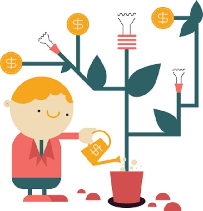 Jika membuat daftar keuntungan dividend vs capital gain, kira-kira mana yang lebih recommended? Temukan jawabannya di sini…