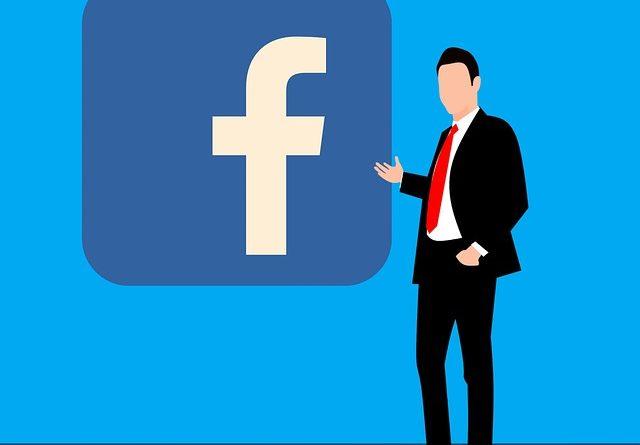Mempromosikan fan page bisnis jauh lebih mudah dengan cara promosi dengan facebok ads. Anda harus coba!