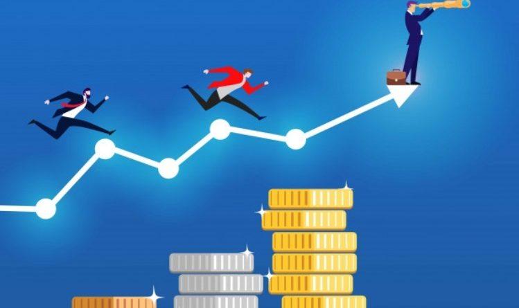 Ada beberapa langkah untuk memulai bermain saham dengan tepat untuk meminimalisir kerugian. Di sini dijelaskan keuntungan saham lokal ketimbang saham asing. Simak selanjutnya pada artikel ini