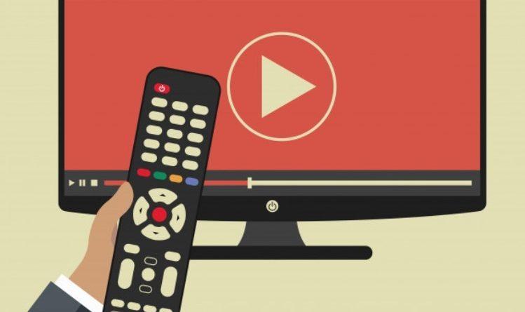 Mau beli smart TV tapi bingung pilih merk dan tipe apa? Jangan burur-buru, simak dulu kekurangan smart TV ini sebelum membeli.