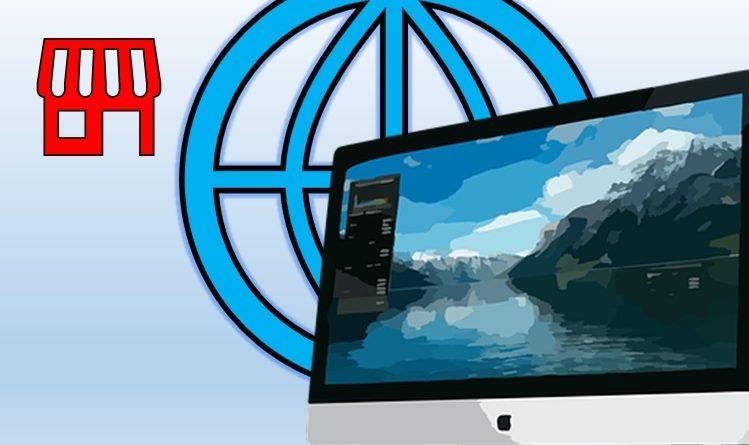 Inilah berbagai bisnis online Indonesia yang menguntungkan. Anda bisa memulai bisnis yang kami paparkan ini dengan modal yang kecil!