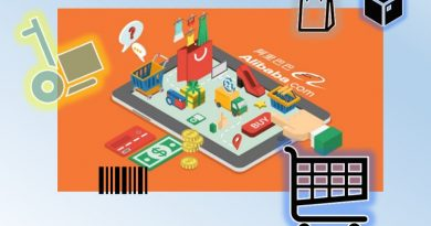 Online shop internasional merupakan bisnis jual beli produk antar negara dengan menggunakan layanan-layanan internet atau online.
