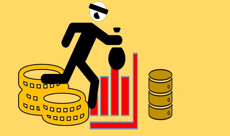 Ada 4 tips hindari investasi bodong, salah satunya yakni periksa struktur organisasi perusahaan investasi. Simak 3 tips lainnya di sini!