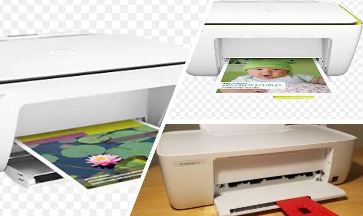 Printer murah bukan printer jelek melainkan printer canggih dengan aplikasi lengkap yang dijual di bawah harga rata-rata.