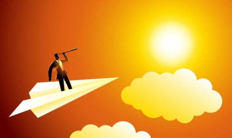 Sudah ada pandangan usaha apa di tahun 2019? Jika belum, baca beberapa rekomendasi bisnis 2019 yang diprediksi bakal bersinar.