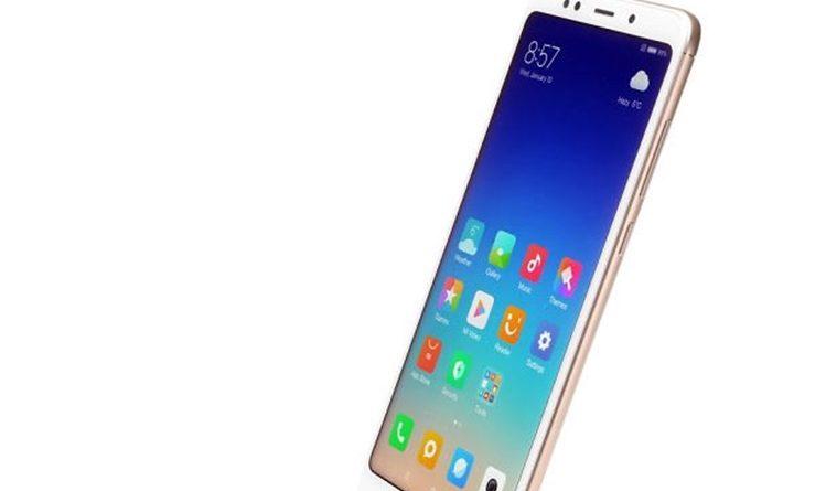 Inilah spesifikasi Xiaomi Redmi 5 Plus lengkap. Di sini akan diulas juga seputar kelebihan dan juga harganya di pasaran saat ini.