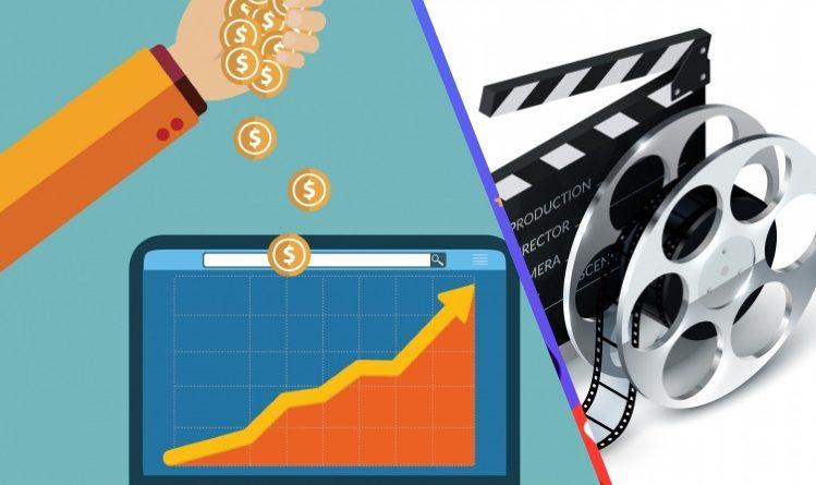 Gagal terus daftar YouTube adsense untuk cari penghasilan? Coba deh ad break! Monetize video fanspage Facebook yang lebih gampang.